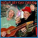 Henry Kaiser Night Sky Day Dream