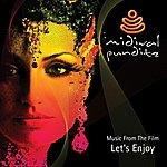MIDIval PunditZ Let's Enjoy: Music From The Film