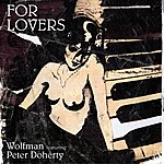 Wolfman For Lovers/Back From The Dead