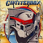 Jeff Richman Chatterbox
