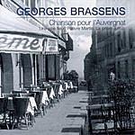 Georges Brassens Chanson Pour L'Auvergnat