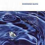 Tassel & Naturel Diamond Suite, A Selection Of Electronic Jazz