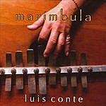 Luis Conte Marimbula