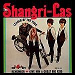 The Shangri-Las Leader Of The Pack