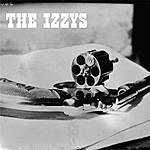 The Izzys The Violent Bear It Away