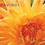 Da Vinci Quartet A Gift