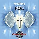 Cheryl Porter Gospel