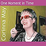 Corinna May One Moment In Time (Single)