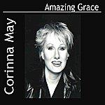 Corinna May Amazing Grace (Single)