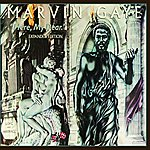 Marvin Gaye Here My Dear (Deluxe Edition)