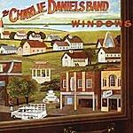 The Charlie Daniels Band Windows