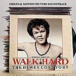 John C. Reilly Walk Hard - The Dewey Cox Story: Original Motion Picture Soundtrack