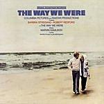 Barbra Streisand The Way We Were: Original Soundtrack Recording