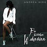 Andrea Berg Ein Bisschen Wahnsinn (Single)