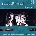 Bamberg Trio Piano Trios