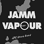 JPT Scare Band Jamm Vapours
