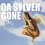Da Sylver Gone (2-Track Single)