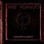 Fast Forward Mabinogion