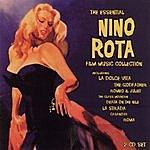 City Of Prague Philharmonic Orchestra The Essential Nino Rota Film Music Collection