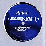 Quench Chunk EP