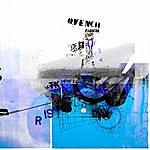 Quench Fanion EP
