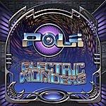 Pop Stream Electric Wonders