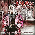 A-Wax Jr. High 2 The Pen Part 1 (Parental Advisory)