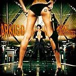Arkus P. Musical Prostitute