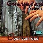 Orquesta Guayacan Oportunidad