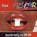 Juan Formell Y Los Van Van Disco Azúcar