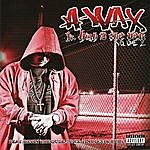 A-Wax Jr. High 2 The Pen Part 2 (Parental Advisory)