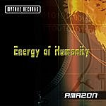 Amazon Energy Of Humanity (Single)