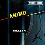 Amazon Animo (Single)