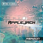 Amazon Applejack (Single)