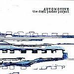 An Automotive The Digil Parker Project