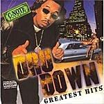 Dru Down Dru Down's Greatest Hits