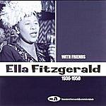 Ella Fitzgerald 1936-1950 (CD A)