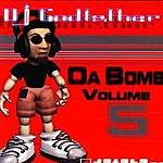 DJ Godfather Da Bomb, Vol.5