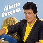 Alberto Vazquez Baladas: Alberto Vazquez