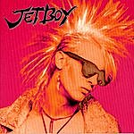 Jetboy Lost And Found