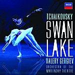 Pyotr Ilyich Tchaikovsky Swan Lake, Ballet, Op.20