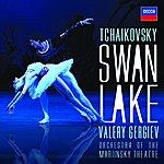 Pyotr Ilyich Tchaikovsky Swan Lake, Ballet, Op.20 (Highlights)
