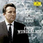 Fritz Wunderlich Sacred Arias