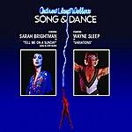 Original London Cast Song & Dance (2007 Remastered Version)