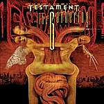 Testament The Gathering