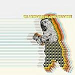 Ghislain Poirier We Are Wolves Vs. Ghislain Poirier (2-Track Single)