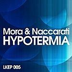 Mora Hypotermia/Flash Light (Single)