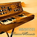Minister Classical Moments