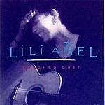 Lili Anel Laughed Last