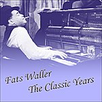 Fats Waller Classic Years, Vol.2